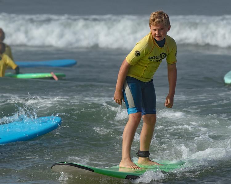 2020-08-12 Banzai Surf Camp