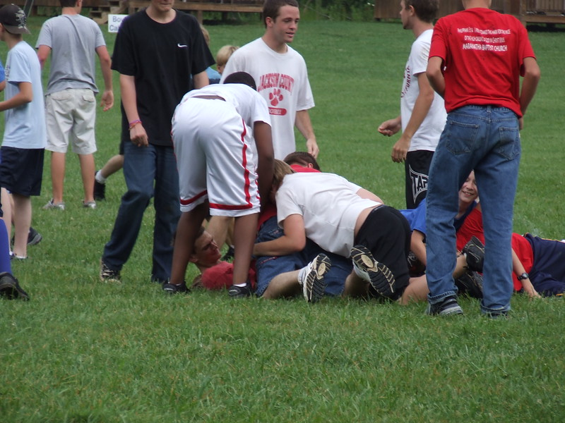 Camp Hosanna Week 5 (Teen Week-Smith) 021.JPG