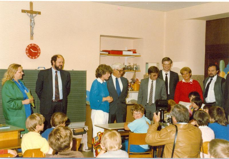 1986 Preisverleihung durch Kultusminister Breitenbach (14).jpg