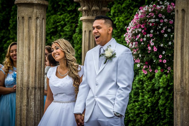 Vanessa Farmer wedding day-168.jpg