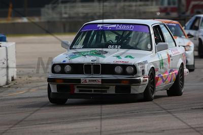 14 BMW'