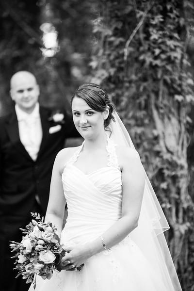 Claire&Cavan_324-2.jpg