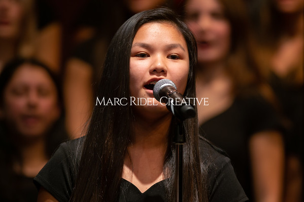 Broughton chorus dress rehearsal. November 20, 2019. D4S_6284