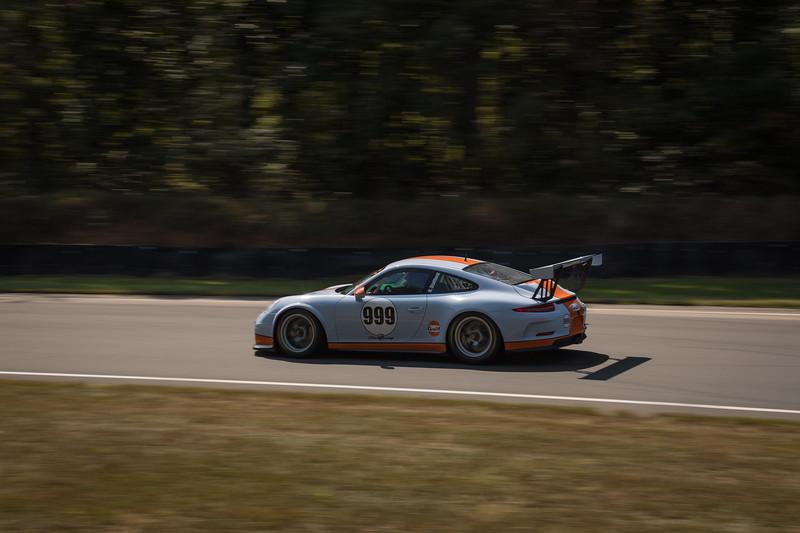 20190921_2078_PCA_Racing_Day1_Eric.jpg