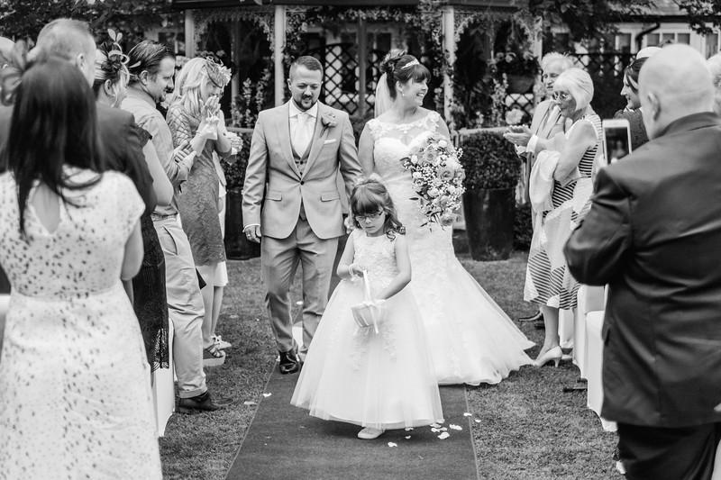 Campbell Wedding-194.jpg