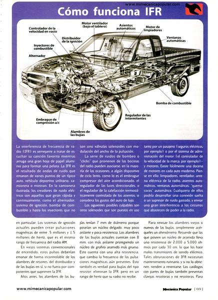 mecanico_del_sabado_junio_1997-02g.jpg
