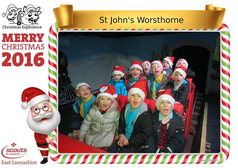 192855_St_John's_Worsthorne.jpg
