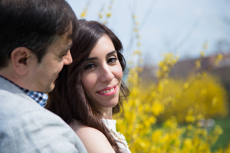 Le Cape Weddings - Neda and Mos Engagement Session_-41.jpg