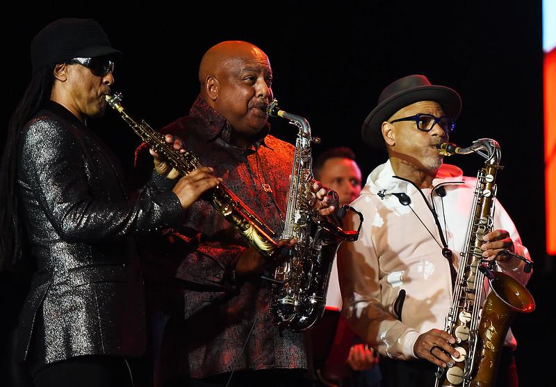 jazz festival 10-13-18-402.jpg