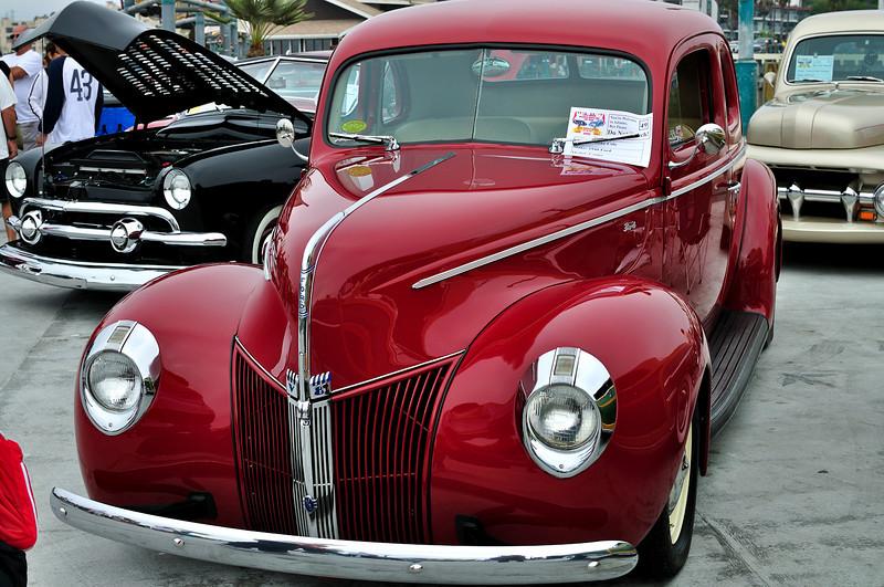 RB-Antique Cars-18.jpg