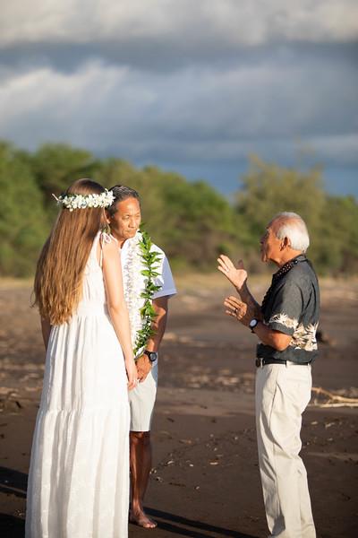Waimea Kauai Wedding-17.jpg