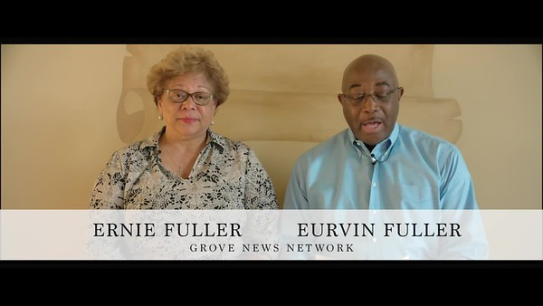 2018 GNN The Fullers Gallery