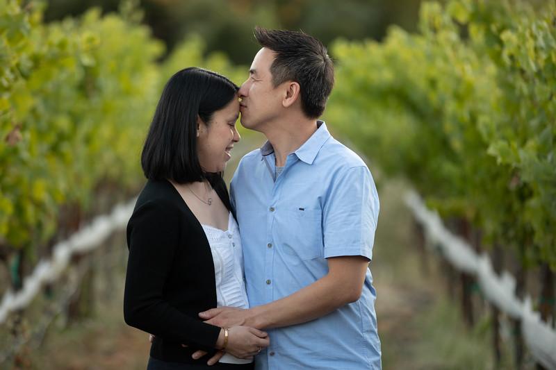 Nguyen Family-80.jpg