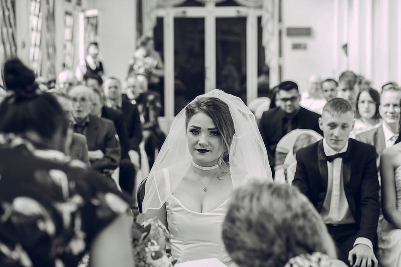 wedding orton 25.jpg