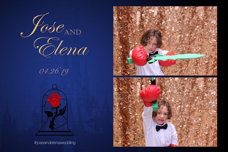 Jose_Elena_Wedding_Prints_ (16).jpg