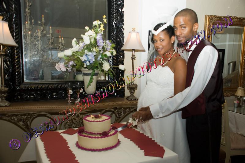 Oz & Chas Wedding Pics_391.jpg