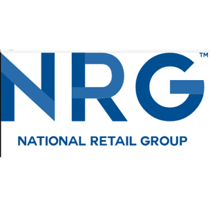 National Retail Group