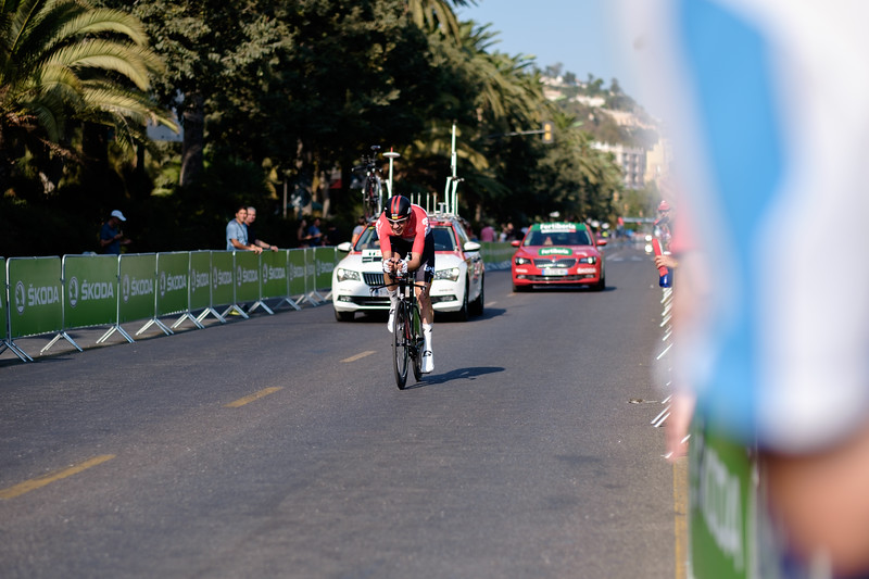 RD-20180825-Vuelta-126.jpg