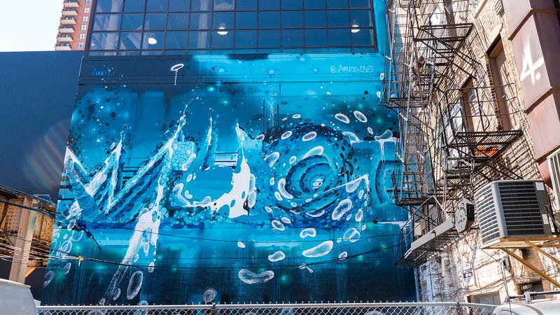 Chicago-StreetArt22.jpg