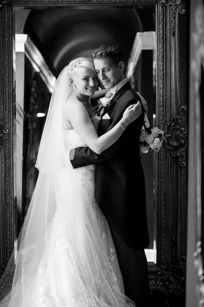 Campbell Wedding_512.jpg