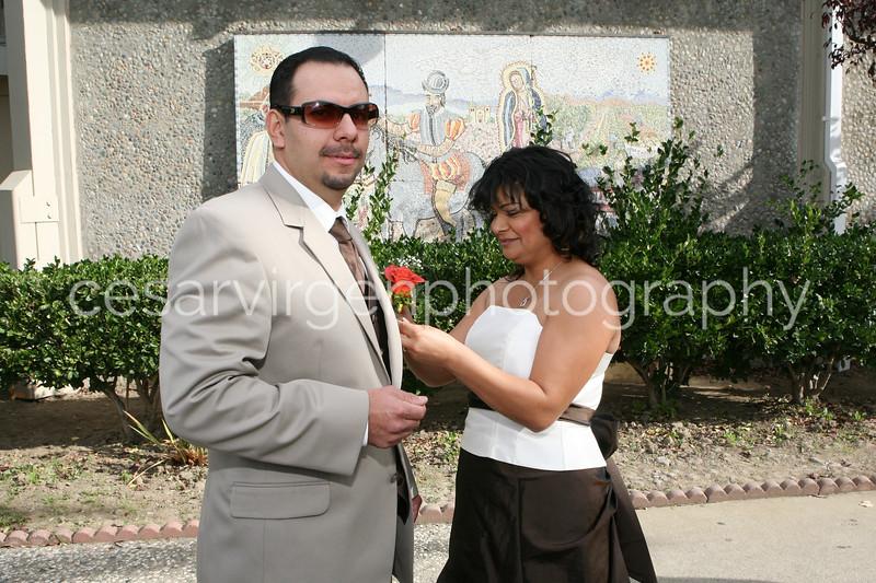 Henry & Maria0068