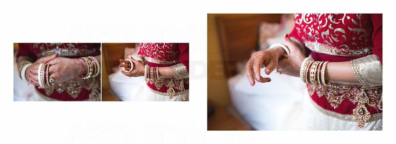 SAPhoto Wedding Photo Sampler