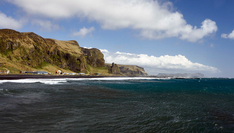 Iceland_39A8701_1.jpg