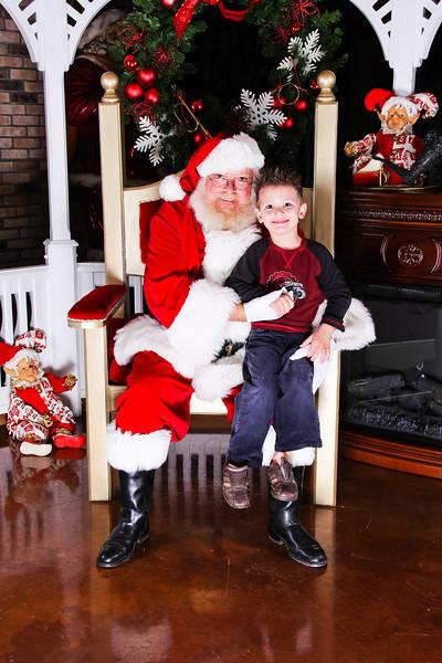 Santa1-2013-208.jpg