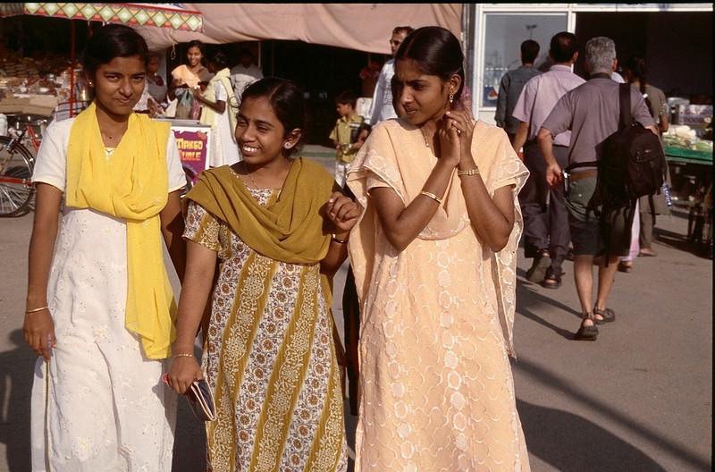 India2_064.jpg