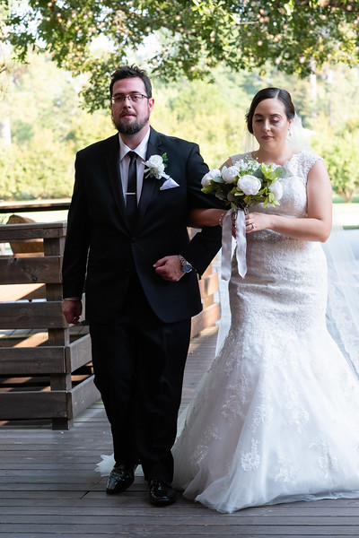 Kaitlin_and_Linden_Wedding_Ceremony-58.jpg