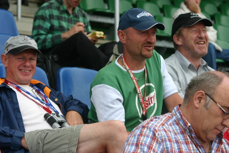 Hocknheim og oprykning 05 041.jpg