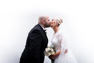 2021.09.10 - Mr and Mrs Joseph