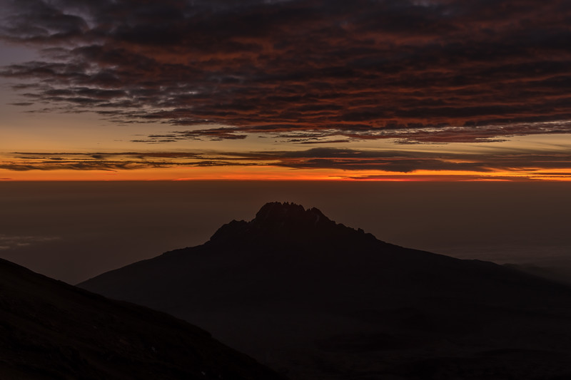 Kilimanjaro_Feb_2018-61.jpg