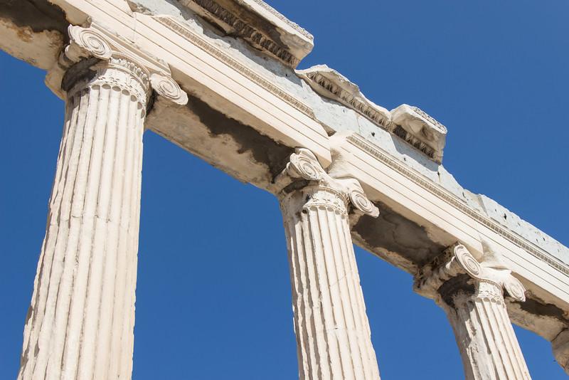 Athens-Acropolis-0204.jpg