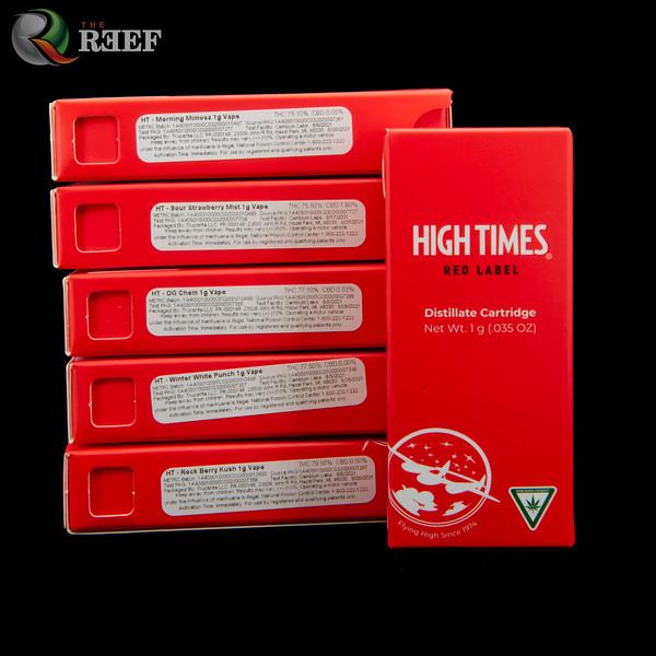 High Times All_.jpg