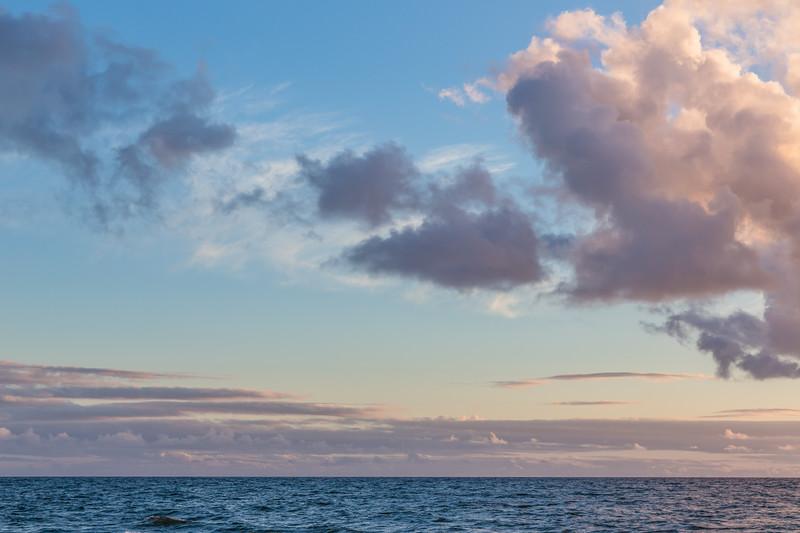 Sunset Sky 00153.jpg