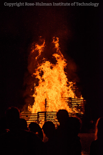 RHIT_Bonfire_Homecoming_2018-22641.jpg