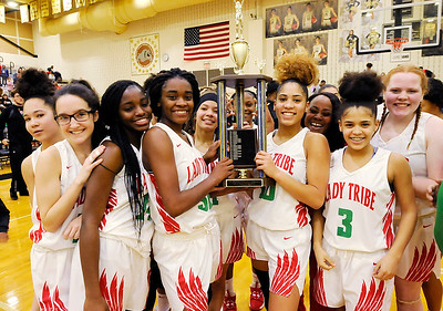 1/11/20 Anderson wins county title