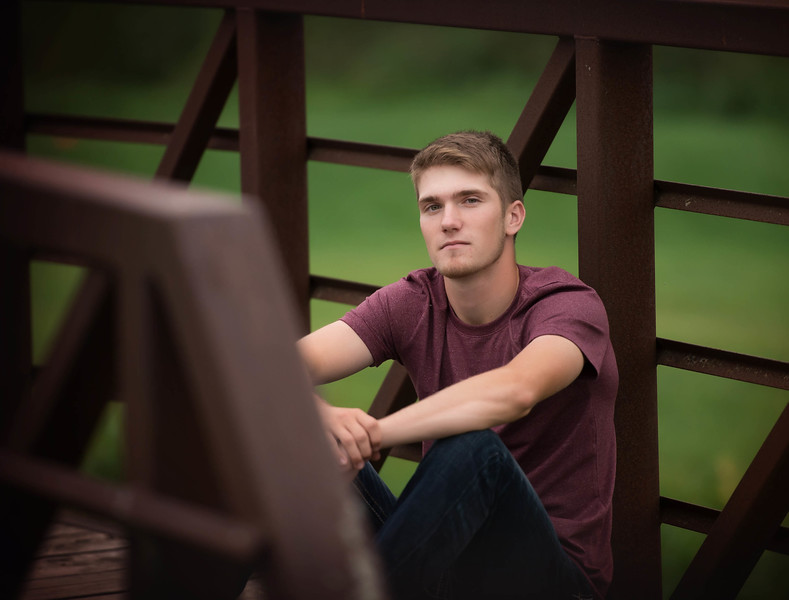 Senior-photography-131.jpg