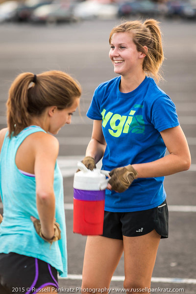 20150824 Marching Practice-1st Day of School-108.jpg
