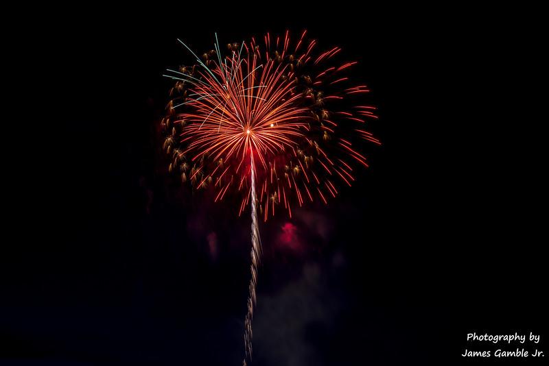 Fourth-of-July-Fireworks-2016-0347.jpg