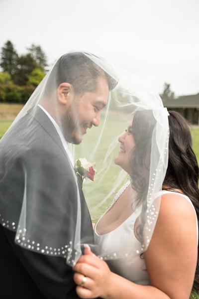 Elizabeth and Francisco - wedding - proofs