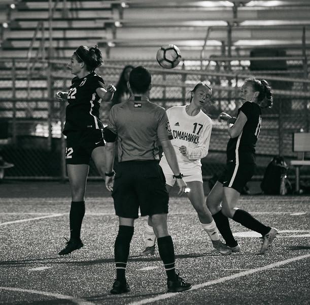 18-09-27 Cedarcrest Girls Soccer Varsity 386.jpg
