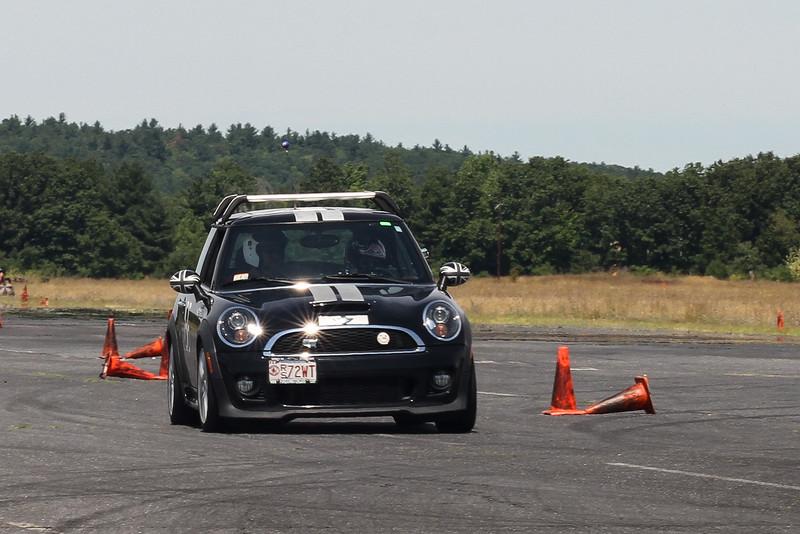 autocross_160730_0397-LR.jpg
