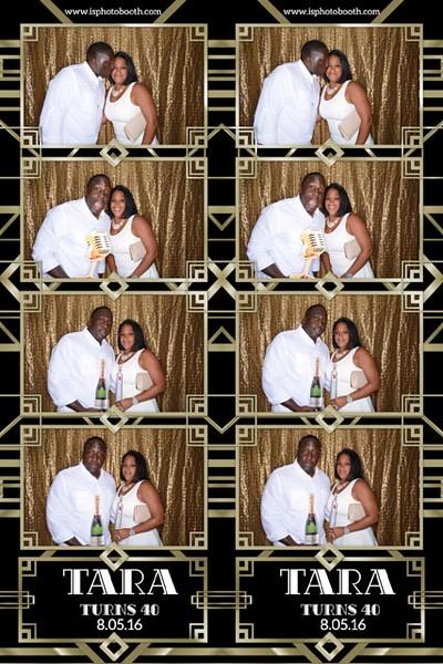 Insta-Snap-Photobooth_00040_2016__.jpg
