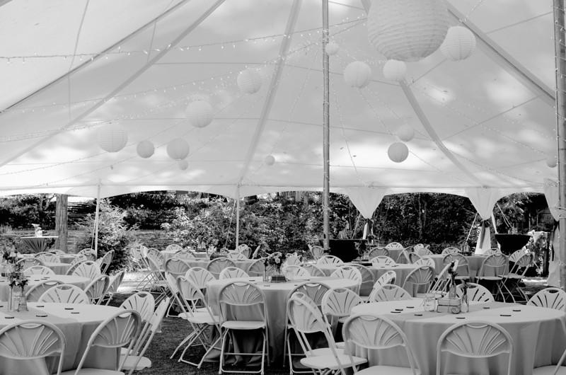 Knoxville Wedding Photographer Wedding147.JPG