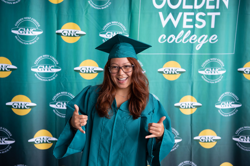 GWC-Graduation-Summer-2019-5251.jpg
