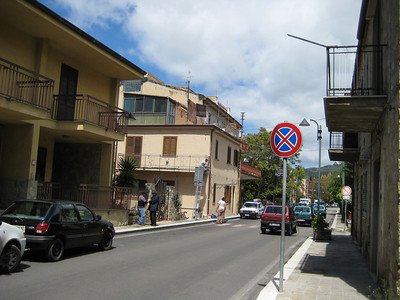 2008 - Madonie