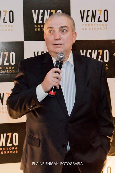 Venzo-237.jpg