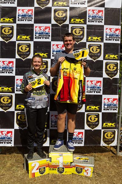 2017_09_24_gold_cup_final_eugene_podium_803.jpg